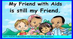 Booklets distributed in schools in South Africa where HIV/AIDS affects children. Hiv Aids, Get The Job, Non Profit, Organizations, Booklet, Schools, South Africa, Foundation, Action