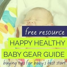 Super Simple Newborn Play For Healthy Sensory Development — CanDo Kiddo Newborn Activities, Sensory Activities, Play Activity, Motor Activities, Baby Sensory Play, Baby Play, 4 Month Old Baby, Baby Learning, Baby Development