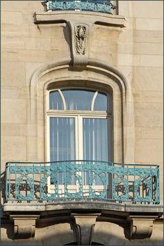 Nancy meurthe moselle r gion lorraine on pinterest for Chambre de commerce de nancy