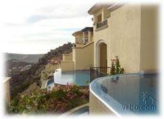 Montecristo Estates in Cabo