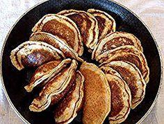 Mimi Cooks Ramadan Menu أطباق رمضانيه Extensive Ramdan Menu All With Recipes Ramadan Recipes Vegan Dishes Cooking