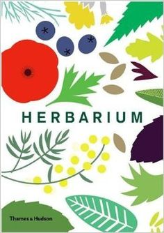 02. Herbarium, $11.83