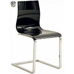29 best domitalia images modern furniture bar stool chairs rh pinterest com