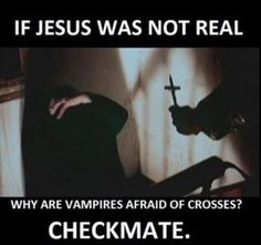 Welcome to r/atheism, the web's largest atheist forum. All topics related to atheism, agnosticism and secular living are welcome here. Atheist Jokes, Anti Religion, Religion Humor, Stupid People, Atheism, Best Funny Pictures, Make Me Smile, Christianity, Funny Memes
