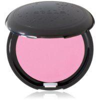 stila Custom Color Blush, Pink $20.00