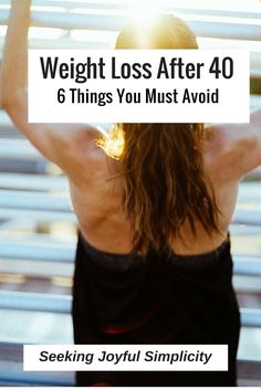 Ways To Lose Weight Fast With Hypothyroidism