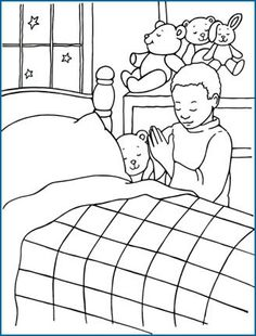 570 best Sunday School Coloring Sheets images on Pinterest