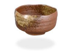 craft line Matchaschale, braun, Matcha Tee Set, Tee Sets, Serving Bowls, Decorative Bowls, Tableware, Samurai, Japanese Tea Ceremony, Japanese Kitchen, Matcha Bowl