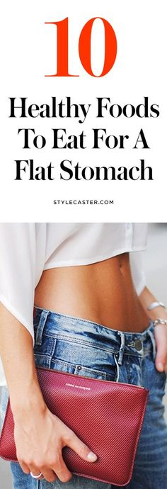 how to get rid of lower stomach fat diet