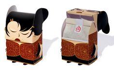 tea_box1