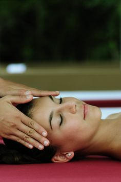 Discover the most cutting-edge health clinics for a medically-focused#spaholiday