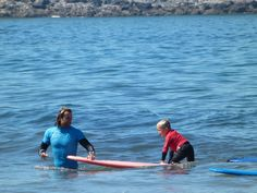 EN SEPTIEMBRE SIGUEN LOS CURSOS DE VERANO EN BALUVERXA , LA ESCUELA DE SURF DEL CABO PEÑAS , RESERVA TU PLAZA EN EL SIGUIENTE ENLACE ... http://www.baluverxa.com/2014/06/este-verano-2014-haz-del-surf-tu-pasion.html