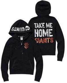 SF Giants-VS