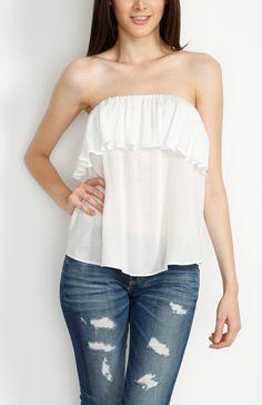 Wholesale #Fashion Tops by #WholesaleClothingFactory. #WholesaleClothes #Boutique #Apparel #womensfashion