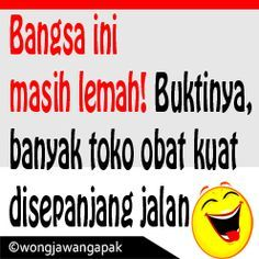 dp bbm TERBARU 1000 GAMBAR animasi GIF ngakak - Kochie Frog Best Funny Photos, Funny Pictures With Captions, Funny Pics, Best Friend Jokes, Funny Photo Memes, Funny Test Answers, Quotes Lucu, Funny Comebacks, Funny Girl Quotes