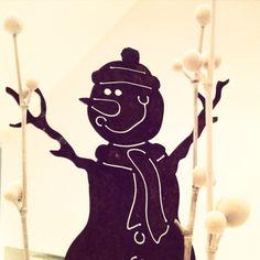 Noel a l hotel les Costans