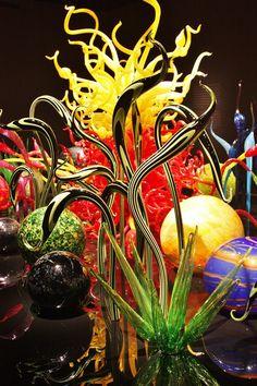 famous glass artists | sudouest-31.com