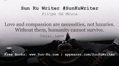 http://www.sun-ku.com/apps/photos/photo?photoid=199730383… #SunKuWriter FREE 4 Books 85 Languages also Áudio  http://www.Sun-Ku.com Over 500 PostCards