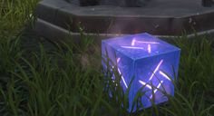 SW:TOR Datacron Guide. Datacrons are small cubes that are hidden in various hard to access places. Any player can interact with the Datacrons, it's not class/allegiance dependent, just a matter of finding them. Interacting with a Datacron will allow you to discover a new codex entry and permanently buff your character with a base stat. Allegiant, Geek Culture, Cubes, Gaming, Geek Stuff, Star Wars, Base, Cosplay, Places