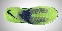 Nike Zoom Field General (Russell Wilson)
