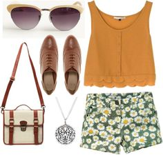 """""""Untitled #44"""" by tara-in-neverland on Polyvore"""
