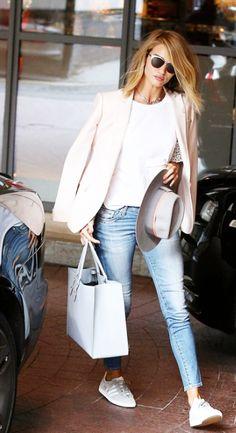 adidas superstar rosa größe 38, adidas Originals TREFOIL