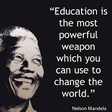 27 Mejores Imágenes De Nelson Mandela Nelson Mandela