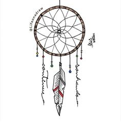 Life on a Draw Martin Luther King, Love Makeup, Love Fashion, Dream Catcher, Tattoos, Quotes, Home Decor, 30, Posters
