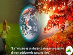 27 de septiembre – Día Nacional de la Conciencia Ambiental http://www.yoespiritual.com/recursos-humanos/27-de-septiembre-dia-nacional-de-la-conciencia-ambiental.html