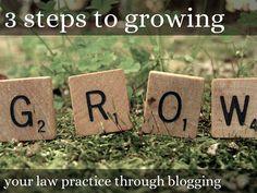 10 Ways to Grow Your Nonprofit Email List - Best practices, tips and fundraising ideas for nonprofits Mind Reading Tricks, Build Your Brand, Social Media Site, Grow Your Own, Growth Mindset, Growing Your Business, Non Profit, Understanding Yourself, Brand You
