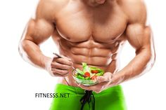 How to eat like a body builder? Well, the body builder diet is about eating methodically to help the body build muscle. Build Muscle Fast, Gain Muscle, Chris Jordan, Lagny Sur Marne, Healthy Pre Workout, Zumba, Weight Gain, Weight Loss, Muscle Building Diet