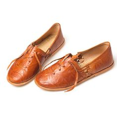 Marjorie's Bazaar: Florence Women's Brown, at 11% off!