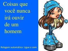 SOLARIS                           : http://mensagensvirtuais.xpg.uol.com.br/pps-Humor/...