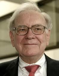 Wish I was as rich as Warren Buffett, not only is the man a genius he also helps so many people so gets my vote and another picture in my vault. I cant believe this man actually has several billion dollars! Good on you.