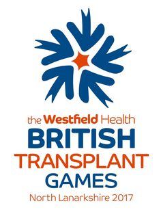 Healthsure Group - proud Sponsors of the British Transplant Games; hosted by North Lanarkshire in summer 2017.