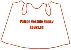 todo nancy nancy 1 nancy doll