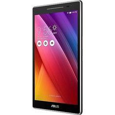 "#Tablets Asus - ZenPad 8.0 - 8"" - Tablet - 16GB - Dark gray #Christmas #Gifts"