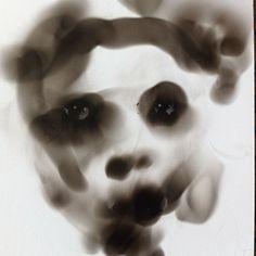 Lioda  Conrad -  @  https://www.artebooking.com/lioda.conrad/artwork-9893