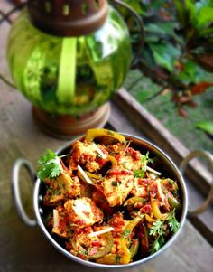 top ten recipes on veg recipes of india which have been tried & tested by readers as well as been shared many times on social networking sites.
