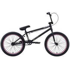 bmx bike PRO LEVEL STREET OR PARK