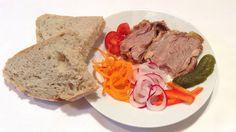 Prostreno! XIV (10) 21.10. pred Foto: Steak, 21st, Beef, Food, Meat, Essen, Steaks, Meals, Yemek