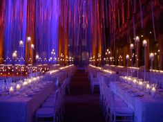 #wedding #party #decor