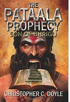 Ebooks download mrs funnybones pdf epub mobi by twinkle khanna son of bhrigu the pataala prophecy book 1 kindle edition fifteen year old maya and arjun find their placid world suddenly overturned when their favourite fandeluxe Gallery