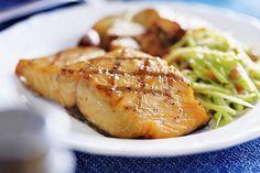 Gyors és könnyű halas receptek karácsonyra