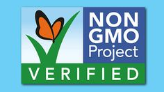 $7 billion in sales for Non-GMO Project-verified foods in one year!