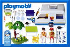 PLAYMOBIL® #3236