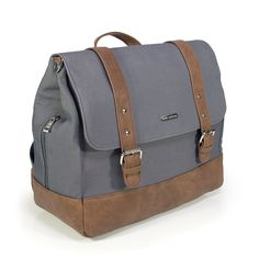 Marindale Backpack –
