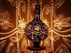 Su Kabağı Sanatı Samandağ,HATAY