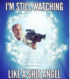 RIP John Dunsworth! Trailer Park Boys Quotes, Stupid Memes, Funny Memes, Boy Meme, Library Humor, Cartoon Tv, Try Not To Laugh, Humor