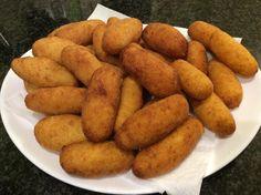 Croquettes+italiennes